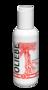 OLIEBE Basis shampoo zonder parabenen zonder conserveringsmiddelen