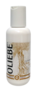 OLIEBE-Terre du Bonheur-bodylotion-zonder geur