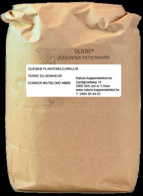 OLIEBE TDB Donker matblond NM 06