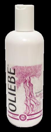 OLIEBE Opbouwende shampoo