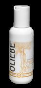 OLIEBE Terre du Bonheur Alkalische shampoo