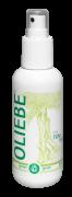 OLIEBE® Citrus-föhnversteviger 500 ml