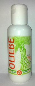 OLIEBE Citrus Alkalische shampoo pH 8.3