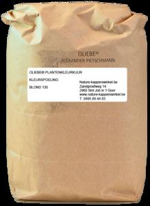 OLIEBE Blond 130