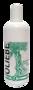 OLIEBE Groene shampoo 500 ml