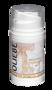 OLIEBE TDB Styling gel