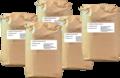 OLIEBE Starters pakket voor beginnende nieuwe klanten