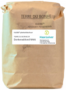 TDB Donkermatblond NM06 Extra